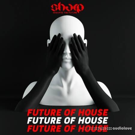 SHARP Future Of House