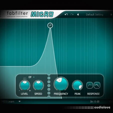 Samplecraze Using a Step Sequencer to control Filter Cut-Off and Resonance
