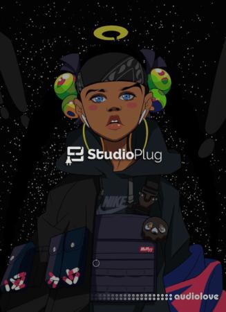 StudioPlug Wrld (Producer Kit)