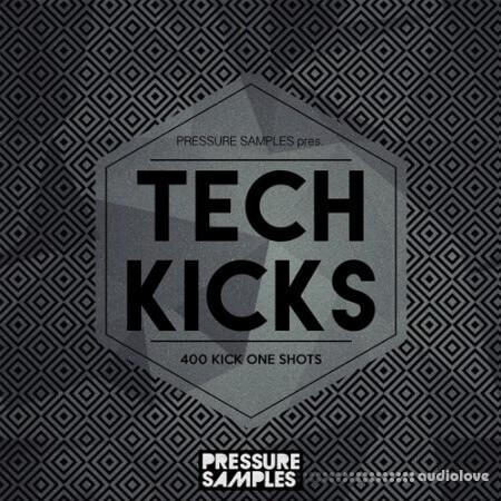 HY2ROGEN Tech Kicks