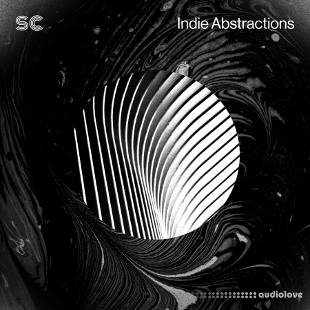 Sonic Collective Indie Abstractions