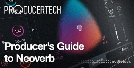 Producertech Producers Guide to Neoverb