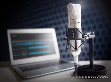 Groove3 Producing Professional Voice Overs Explained