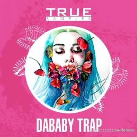True Samples DaBaby Trap