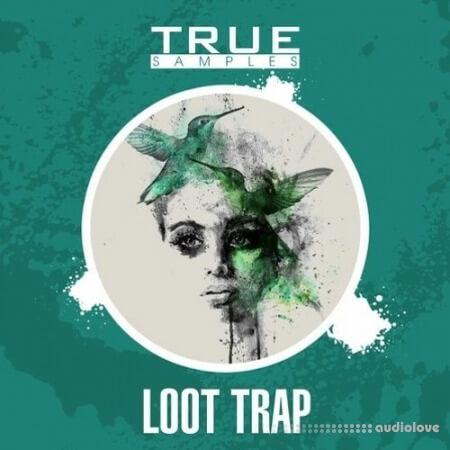 True Samples Loot Trap