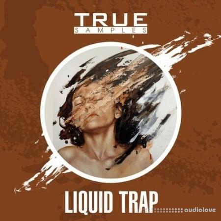 True Samples Liquid Trap