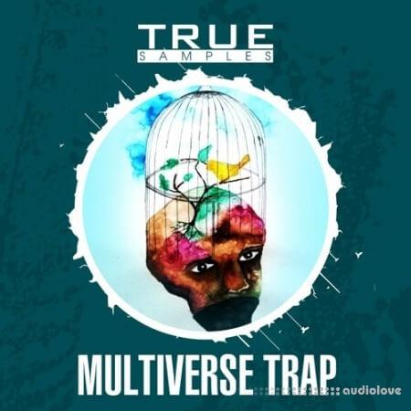 True Samples Multiverse Trap
