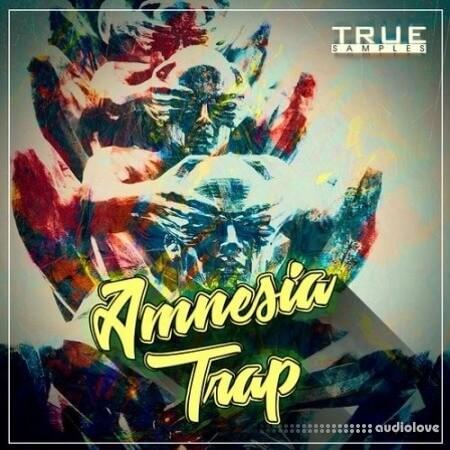 True Samples Amnesia Trap