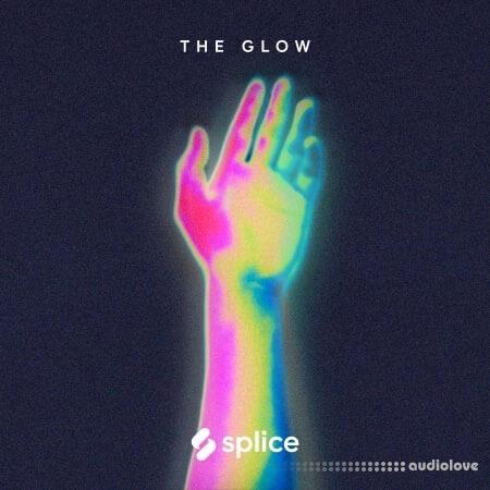 Splice Originals The Glow