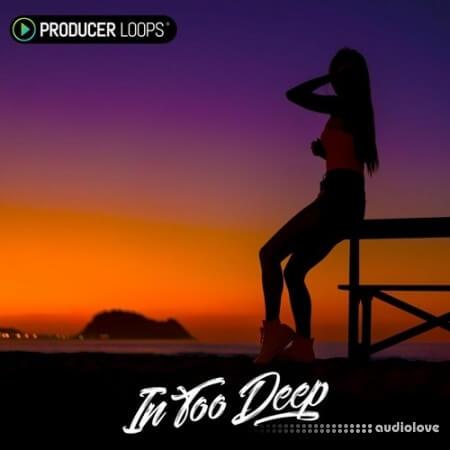 Producer Loops In Too Deep