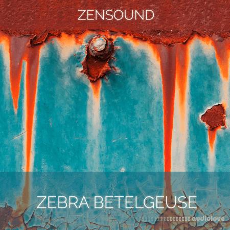 ZenSound Betelgeuse
