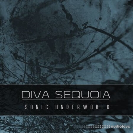Sonic Underworld Diva Sequoia