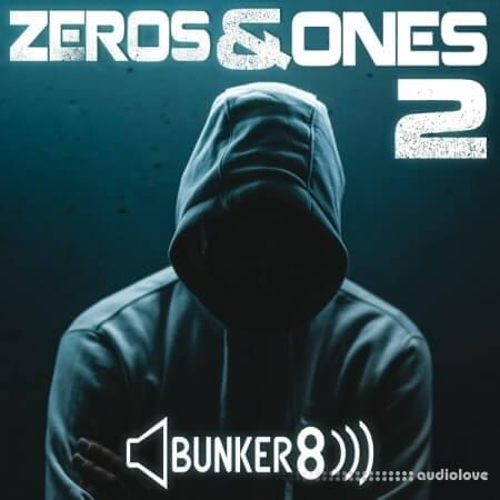 Bunker 8 Digital Labs Zeros and Ones 2