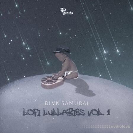 LEX Sounds Lofi Lullabies Vol.1
