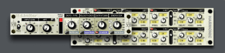 VB-Audio HLimiter Pack