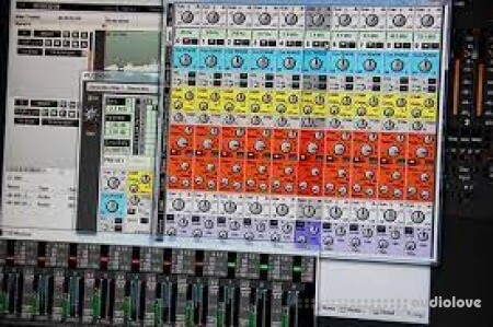 VB-Audio C10 Pack