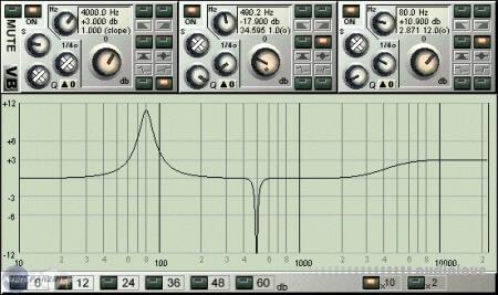 VB-Audio EQpro Pack