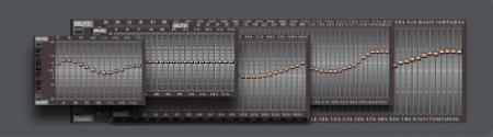 VB-Audio GEQ Series 1