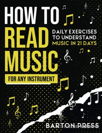 How to Read Music for Any Instrument