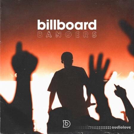 DopeBoyzMuzic Billboard Bangers WAV