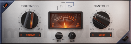 Mathew Lane TiCo v1.0.9 WiN