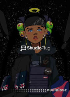 StudioPlug Wrld (Producer Kit)