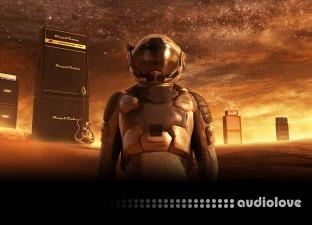 IK Multimedia AmpliTube 5 Complete