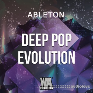 WA Production Deep Pop Evolution