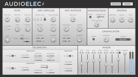LeSound AudioElec