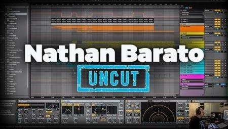 FaderPro Nathan Barato UNCUT