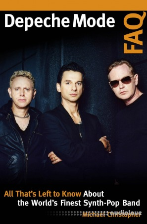 Depeche Mode FAQ: All That's Left to Know About the World's Finest Synth-Pop Band