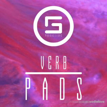 That Worship Sound Verb Pads