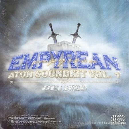 Aton Soundkit Vol.1 (EMPYREAN DELUXE EDITION)