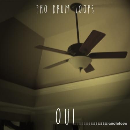 ProDrumLoops Oui