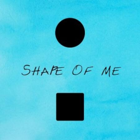 ProDrumLoops Shape of Me