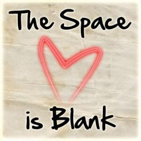 ProDrumLoops The Space is Blank