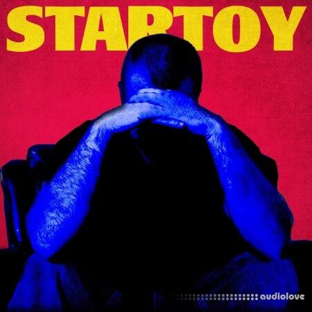 ProDrumLoops Startoy