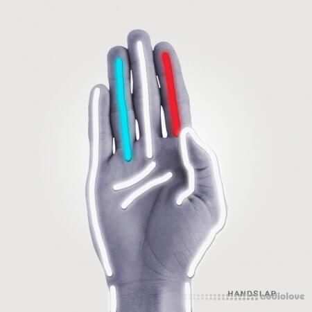 ProDrumLoops HandSlap