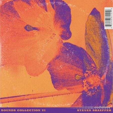 Steven Shaeffer Sound Collection Vol.1