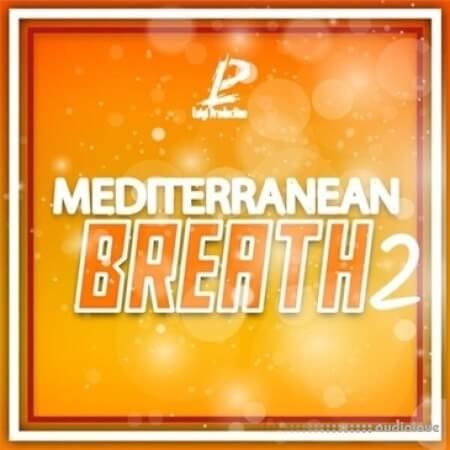 Luigi Production Mediterranean Breath