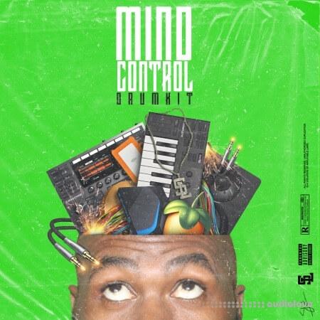 Stve Lawrence Mind Control