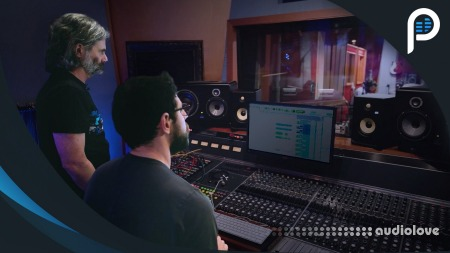 PUREMIX Jacquire King Episode 7 Recording The Band And Bass Overdubs