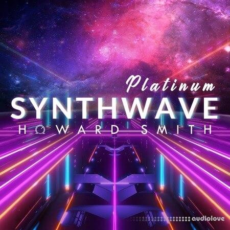 Howard Smith Platinum Synthwave