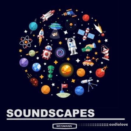 Weismann Soundscapes