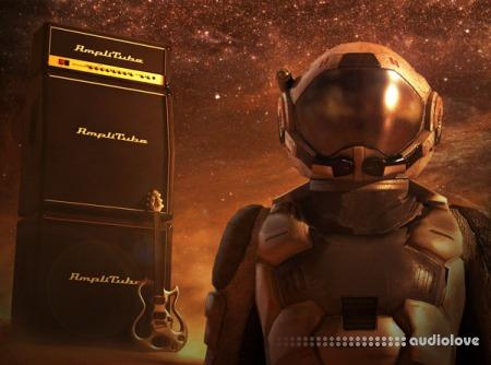 Groove3 Amplitube 5 Explained