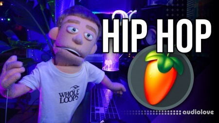 MyMixLab How To Mix Hip Hop in FL Studio TUTORiAL