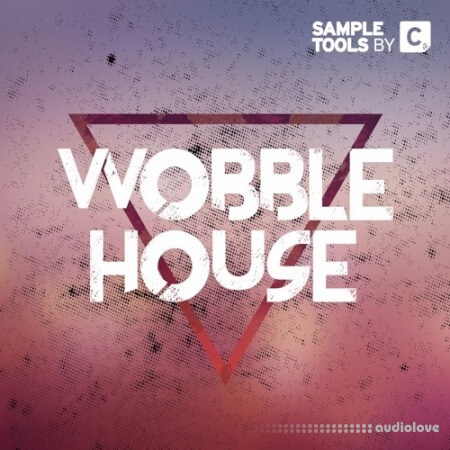 Sample Tools by Cr2 Wobble House