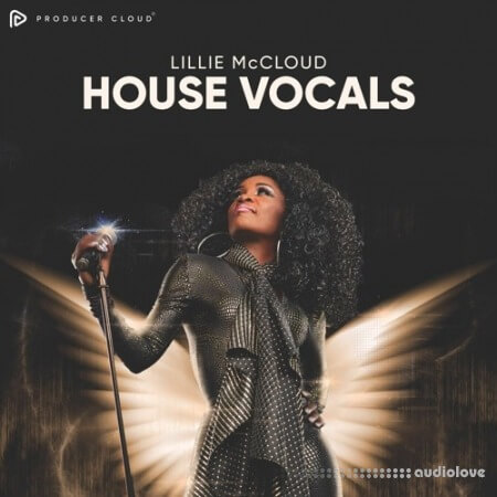 Producer Cloud Lillie MCOD House Vocals
