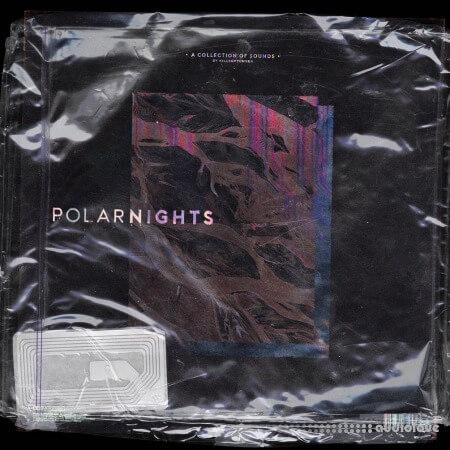 Kill September Polar Nights Sample Library WAV