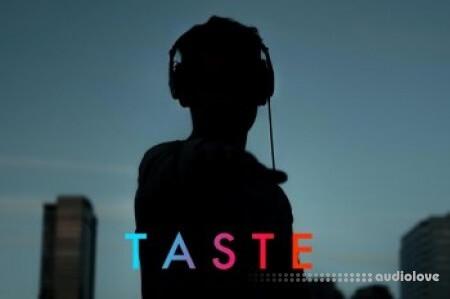 Audio Ollie TASTE
